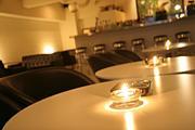 27Paradise Cafe