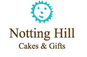 Notting Hill Cakes & Gifts