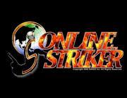 ONLINE STRIKER