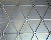 アイソグリッド構造