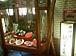 しゃぶしゃぶ・すきやきの鍋茶屋