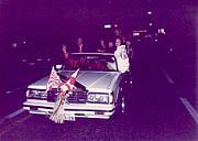 80年代のR134を懐かしむ