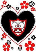 ☆HEARTS☆