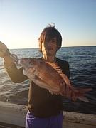 fishingなまこ倶楽部