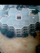 府中中央小学校