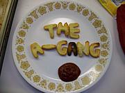 The A-Gang