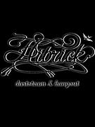 DARTSteam&hangout【HI-BRICK】