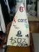 東海大学SURF TEAM CORE