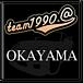team1990@OKAYAMA