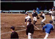 市立浦和野球部