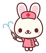 県立愛知看護専門学校第二看護科