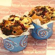 Muffin Lab.(マフィンラボ)