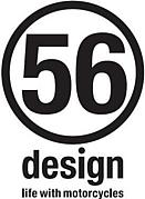 56design    Life with ...