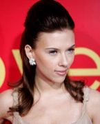 we love scarlett johansen!!