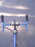 日本を自転車主体の社会に!!