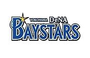 横浜DeNABayStars【ネガ禁】
