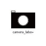 camera_labo+