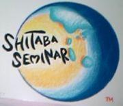 Shitaba Seminar