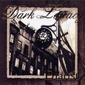 Dark Lunacy