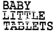 BABY LITTLE  TABLETS