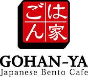 GOHAN-YA(ごはん家)@MEL