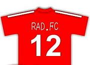 RAD.FC