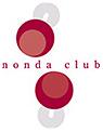 nonda club mixiブランチ