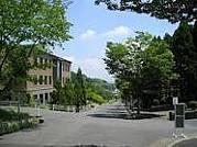 奈良産業大学2012年新入生