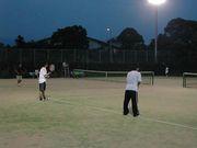 筑紫テニス愛好会