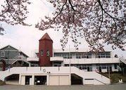 みどり幼稚園(横浜市戸塚区)