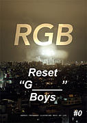 RGB magazine