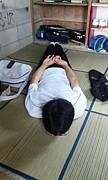 山口高校 テニス部