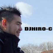 DJ HIRO-C