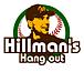 HillmansHangout