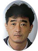 坂町立横浜小学校 '99年卒業生