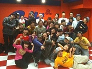 〜THANK YOU FOR DANCE!!〜
