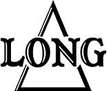 LONG Clothing