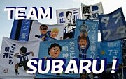 team_subaru