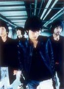 本当のMr.children