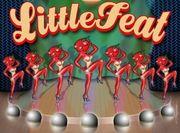 Little Feat/リトル・フィート