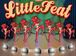 Little Feat/��ȥ롦�ե�����