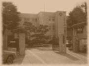 寝屋川高校第42期生 3-7