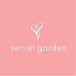 SG-secretgarden-
