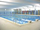 茨城高校・水泳部