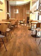 渋谷・中目黒でカフェ