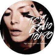 TCY RADIO TOKYO
