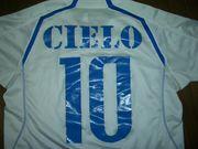 フットサルチーム  CIELO
