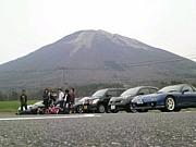 ☆鳥取県の車好き☆