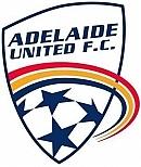 ☆Adelaide United F.C.☆