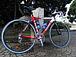 自転車朝食会